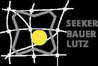 Seeker Bauer Lutz