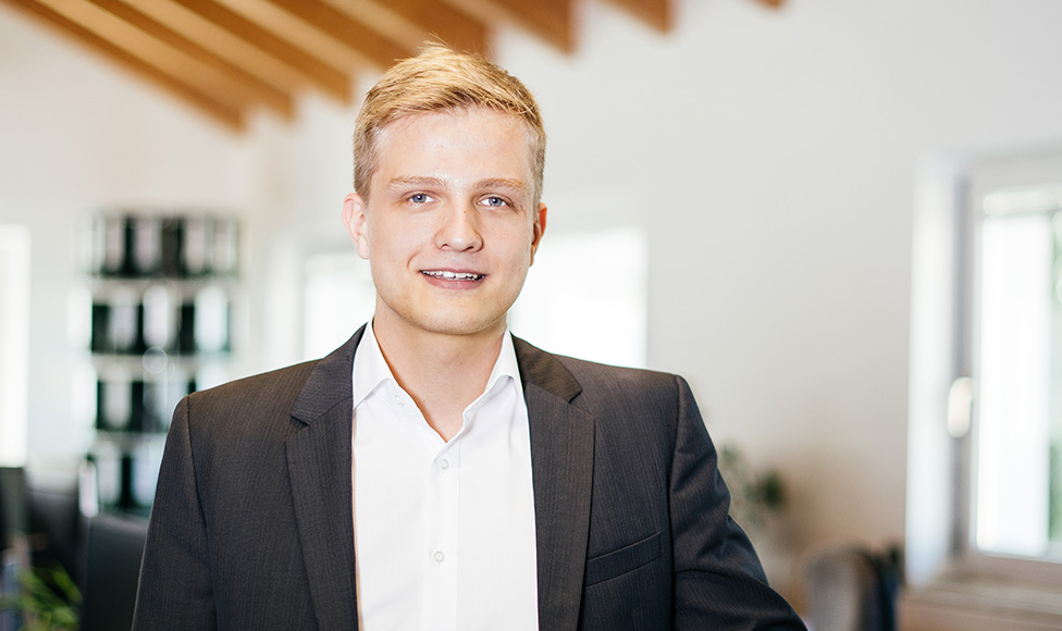 Hendrik Iwaniez