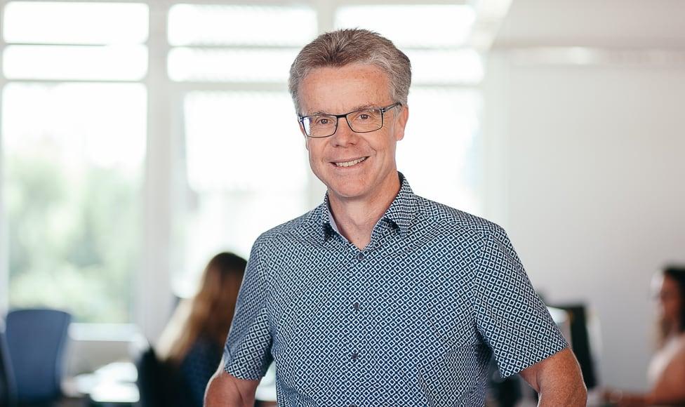 Volker Ihrig