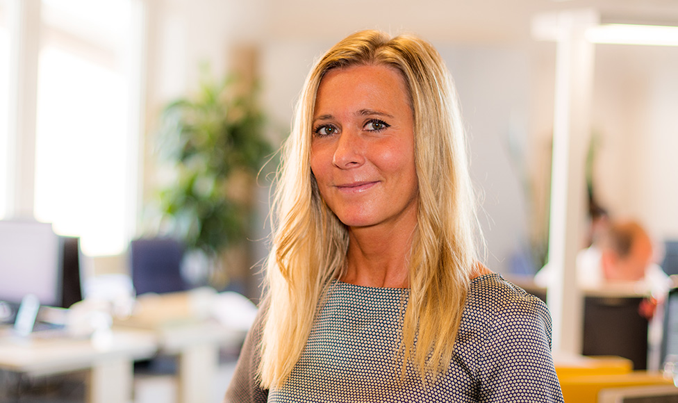 Irina Völker