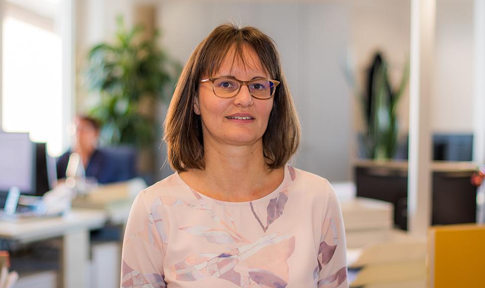 Tanja Leporino