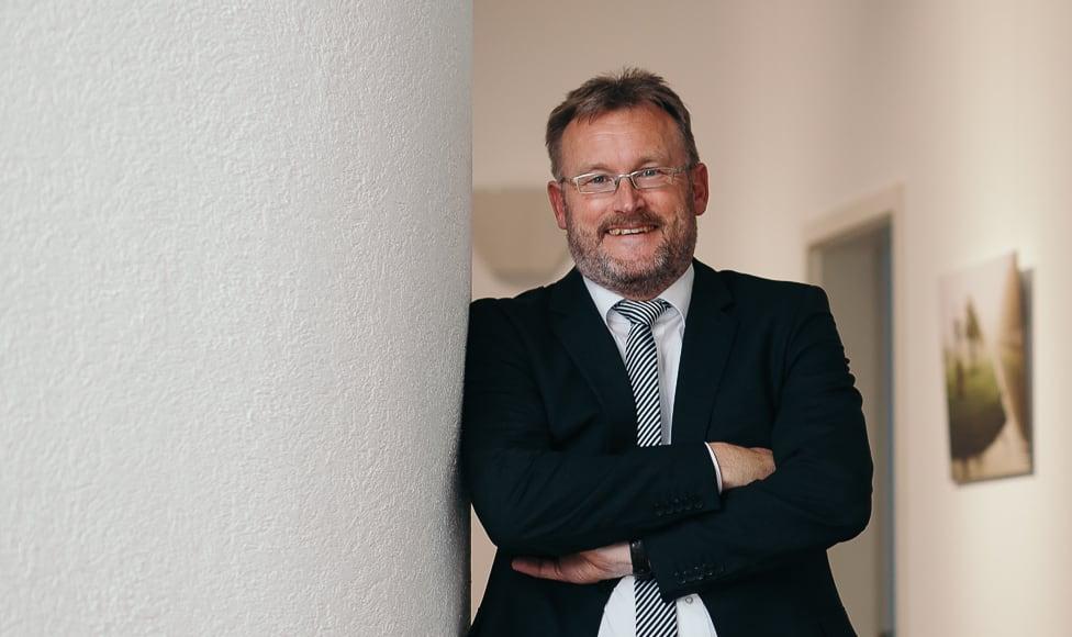 Martin Sielmann