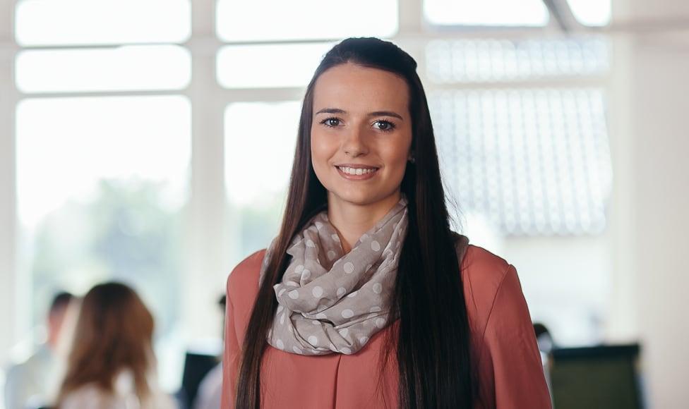 Lena Steinbrenner