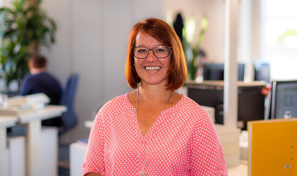 Monika Meder